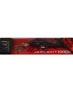 DUO REALIS JERKBAIT 100DR SP-CCC3119 Phantom Shad