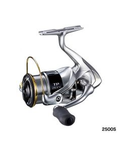 SHIMANO 15 TWIN POWER 1000PGS