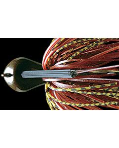 DEPS SLIDINGJIG 1/2oz - #36 Scale Scatchnon