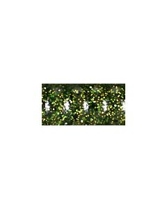 "Deps Deathadder Grub Twin Tail 4.5"" #40 BABY BASS"