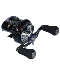 Daiwa 19 Zillion TW HD 1520XHL (Left Handle/8.1gear)