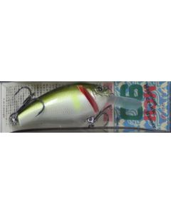 T.H.tackle MC Hamar 90 - #5 Ayu