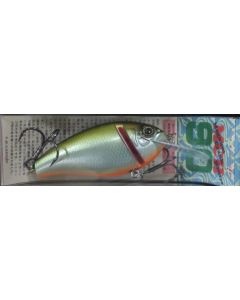 T.H.tackle MC Hamar 90 - #6 Tennessee Shad