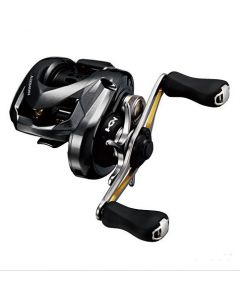 SHIMANO 16 ALDEBARAN BFS XG RIGHT Model