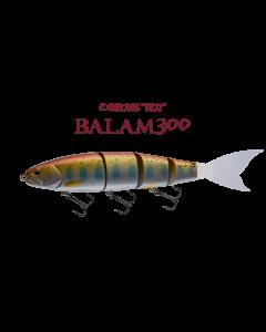 MADNESS BARAM 300