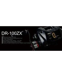 DEPS DR-100ZXL(LEFT)