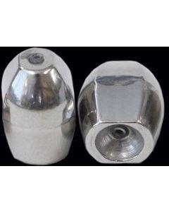 Engine Tungsten Bullet Sinker 5/8oz