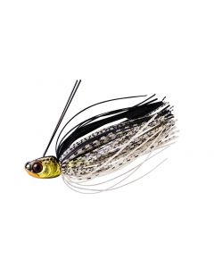JACKALL B crawl swimmer 1/4oz - Golden Shad