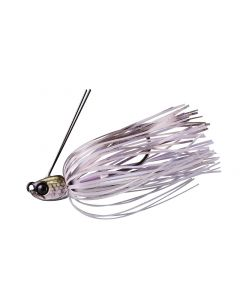 JACKALL B crawl swimmer 3/8oz - Wakasagin Shad