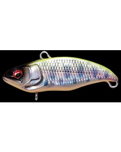 MEGABASS GREAT HUNTING GH-Vib38 (Sinking) - LZ CHART BACK YAMAME