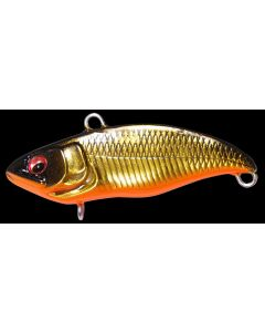 TROUT LURE - Megabass - FRESH WATER Lure