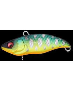 MEGABASS GREAT HUNTING GH-Vib38 (Sinking) - PA-MARK MAT TIGER