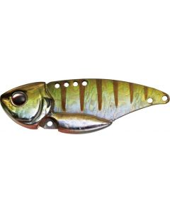 Little Max 3/4oz heavyweight tune model - #50 Baby Gill