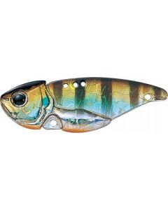 Evergreen Little Max 1/4oz #50 Baby Gill
