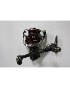 SHIMANO 16 STRADIC CI4+ 2500HGS DH(Double Handle Model)