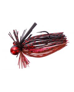 "O.S.P JIG ZERO THREE ""HUNTS"" 3.5g #Amezari S20"