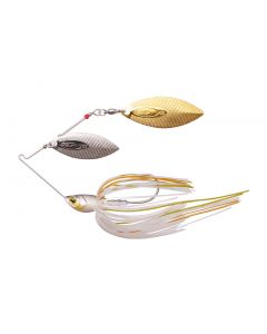 O.S.P HIGH PITCHER MAX DW 1/2oz #Tasty Shad S23