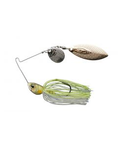 O.S.P  High Pitcher 5/8oz (Double Willow)  # S-39 CHART BACK AYU