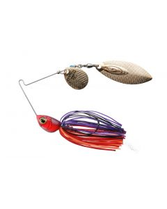 O.S.P High Pitcher 1oz (Tandem Willow) - Sunset Red S50