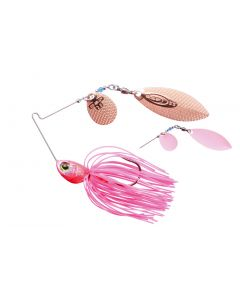 O.S.P   High Pitcher 1/4oz (Double Willow) #S53 Onepan Pink