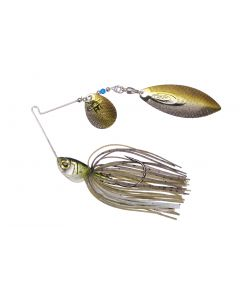 O.S.P   High Pitcher 1/4oz (Double Willow) # S-65 BABY BASS