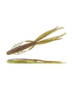 O.S.P DoLive Shrimp 3inch  #Guripan / chart TW107