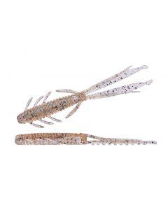 O.S.P DoLive Shrimp 6inch - Ghost Shrimp TW 117