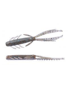 O.S.P DoLive Shrimp 3inch  #Ebigori TW153