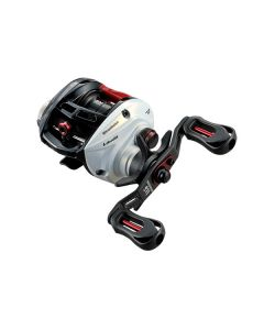 Megabass LAUDA72 LIMITED EDITION - R (Right Hand)