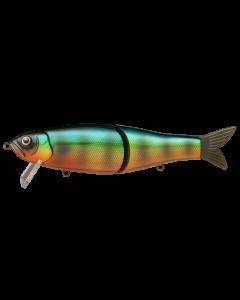 Fish Arrow Monster Jack NEO #01 Blue Gill