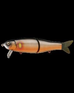 Fish Arrow Monster Jack NEO #03 Gold  Ayu