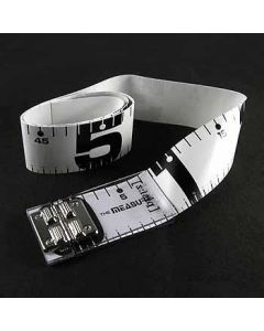 OFT Measure Type 5 - White