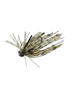 FLASH UNION DIRECTION JIG 3.5g - #003 Gravel Shrimp