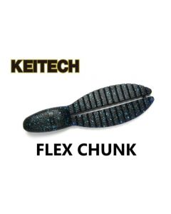 KEITECH FLEX CHUNK (Medium)