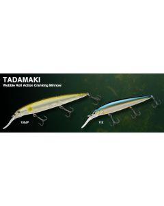 NORIES TADAMAKI 132JP