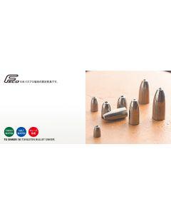 Valley Hill TG Sinker 18 Bullet 14.0g