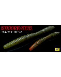 DEPS REBOUND STICK 5inch