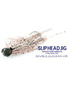 DEPS SLIP HEAD JIG 3/8oz