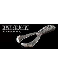 DEPS REVERSE CRAW  4.3inch