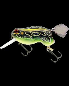 IMAKATSU WADDLE BUGGY - # 591 Anaconda