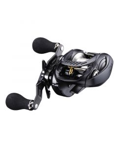 DAIWA 18 ZILLION TW HLC 1516 SH (Right Handle/7.3gear)