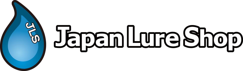 Japan Lure Shop